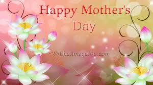 Mother S Day Flower Happy Mothers Day 2017 Flowers Images Mothers Day 2017 Hd