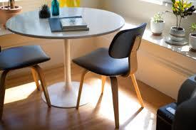 Clean Table Blog Realtimecrm