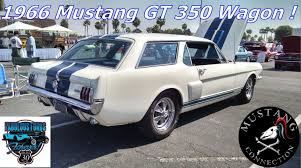 old volkswagen station wagon mustang station wagon 2018 2019 car release and reviews