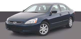 amazon com 2004 honda accord reviews images and specs vehicles