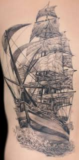 Nautical Map Tattoo 37 Best Tatoo Images On Pinterest Tattoo Ship Nautical Tattoos