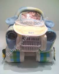 car cake unique baby shower gifts unique baby shower