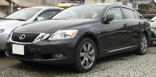 lexus gs 350 models file lexus gs 350 awd jpg wikimedia commons