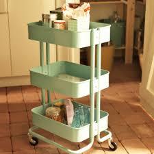 ikea accessoires cuisine cuisine 30 accessoires et meubles pour un espace réduit