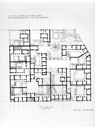 Mit Floor Plans by New Baris Village Mit Libraries