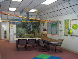 interior design new classroom decorating themes middle