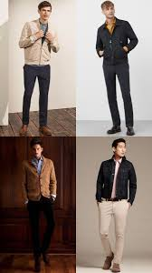the best business casual dressing guide you u0027ll ever read