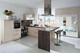 cuisine kit pas cher cuisine en kit lovely cuisine blanche et bois pas cher sur