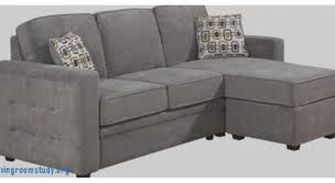 cozycottages apartment size sectional sofas sofa fulton