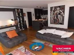 acheter chambre de bonne achat appartement chambre de bonne à arcachon 33120 superimmo
