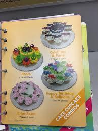 sams club cake designs catalog sams club cake catalog cake reviews