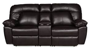 simmons upholstery mason motion reclining sofa shiloh granite sofa dual recliner leather reclining sofa and loveseat leather