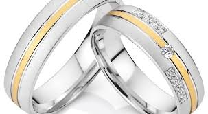 gold wedding rings sets for him and white gold wedding rings sets for him and hair styles