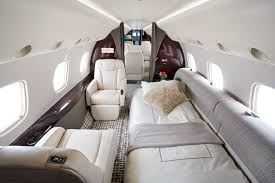 Legacy 650 Interior Embraer Legacy 600 Clay Lacy Aviation