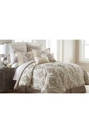 Sofia Bedding Set 8 Jacquard Comforter Set Sofia By Amrapur On Hautelook