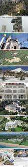 60 best most expensive houses in the world images on pinterest