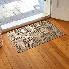 bungalow flooring microfibres kitchen rug amazon com bungalow