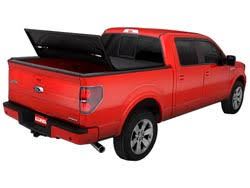 Folding Truck Bed Covers Truck Bed Covers Find The Right Truck Bed Covers For Your Truck