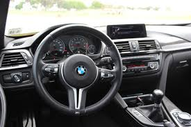 Bmw M3 Old Model - 2015 bmw m3 has grown old but not weary review