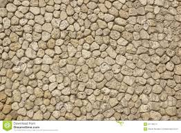 limestone wall texture royalty free stock photography image 5276347