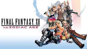 final fantasy list of final fantasy xii armor final fantasy wiki fandom
