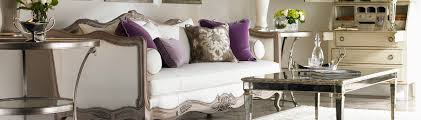 home fashion interiors furniture accessories in alpharetta ga