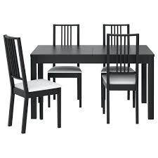 faux leather dining room chairs dining chairs white and black dining room sets beautiful faux
