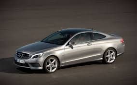 New C 2015 Mercedes Benz C Class Coupe News Reviews Msrp Ratings