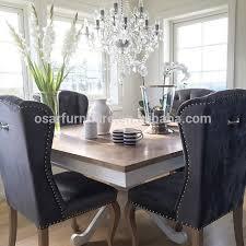 Ring Pull Dining Chair Ring Back Dining Chair Genoa Golden Mink Upholstered Golden Mink