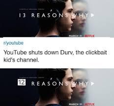 12 A Memes - 13 reasons why memes take disturbing turn with 14th reason