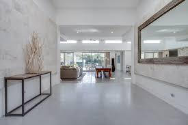 paringa road portsea p405269235 book now for summer before you