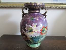 Pin By G Swan On Marks Id Pinterest Porcelain And Bohemian 14 Best Vintage Vases Images On Pinterest Vintage Vases Glass