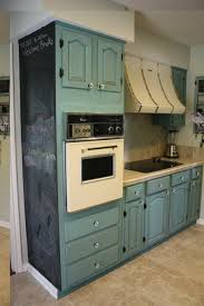 Discontinued Kitchen Cabinets Kitchen Lowe U0027s Kitchen Cabinets Price List Pale Gray Kitchen