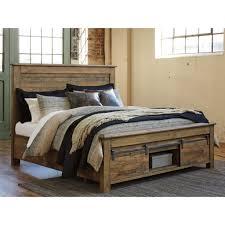 ashley storage bed bedroom ashley furniture beds new ashley furniture sommerford
