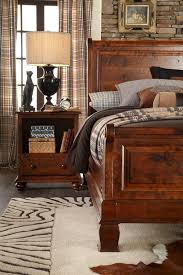 32 best of bedroom sets with drawers under bed 32 best simply amish images on pinterest amish furniture 3 4 beds