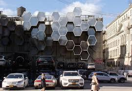 3d printing inhabitat green design innovation architecture