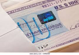 Kentucky what is a travelers check images Travelers cheques stock photos travelers cheques stock images jpg