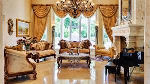 Cool Living Room Chairs Design Ideas Interior Interior Design For Living Room Luxury Timeless Antique