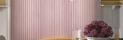 Fabric Blinds For Sliding Doors Wonderful Fabric Vertical Blinds For Patio Door Vertical Blinds