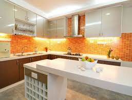 beautiful backsplashes kitchens kitchen design 2017