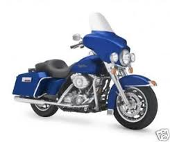 harley davidson touch up paint pacific blue pearl ebay