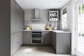 Kitchen L Shaped Kitchen Models Best Value Dishwasher Tablets by Contemporary 4 Jpg