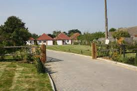 richwards 3 bedroom detached bungalow for sale the beeches