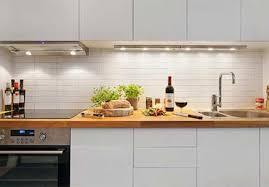 free kitchen design software for ipad kitchen design software free for ipad zhis me