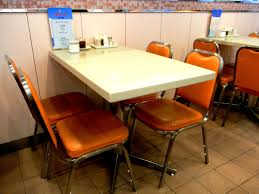 Modern Restaurant Furniture by Tables And Chairs For Restaurant Karimbilal Net
