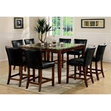 Dining Room Pub Table Sets by Luxury Granite Pub Table Sets Kitchen Granite Jpg Table Talkfremont