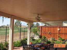 Patio Gazebo Lowes by Lowes Patio Cover Pokemon Go Search For Tips Tricks Lowes