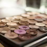 pink nails and spa 14 photos u0026 34 reviews nail salons 283