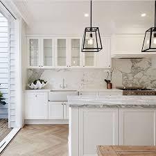 Black Kitchen Pendant Lights Best 25 Lantern Pendant Lighting Ideas On Pinterest Island