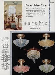 Lighting Catalog 55 Best Light Fixtures A Catalog History Images On Pinterest